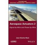 【预订】Aerospace Actuators V2 9781848219427