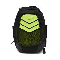 Nike耐克 2017新款男子女子MAX AIR气垫双肩背包旅行包 BA5246-010
