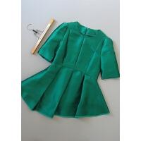 达[T69-245]专柜品牌正品新款女士打底衫女装雪纺衫0.38KG