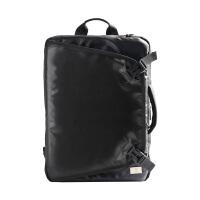 双肩包男士背包学生书包时尚潮流商务电脑包手提包旅行包SN7303