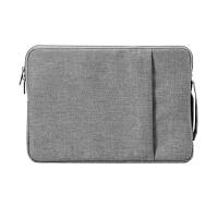 索尼VAIO S11 轻薄笔记本电脑包袋内胆包男女保护套