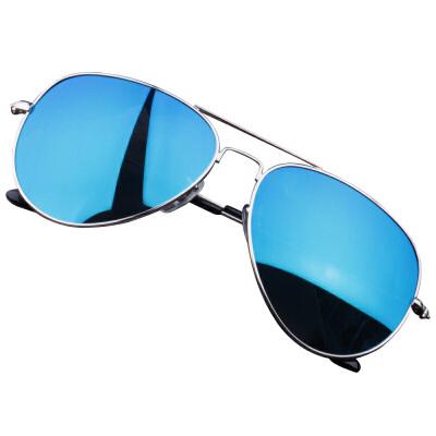 日夜两用偏光太阳镜男士墨镜女驾驶司机夜视眼镜开车专用
