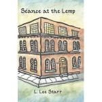 【预订】Seance at the Lemp