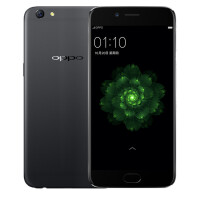 OPPO R9S plus全网通指纹识别6G大运存旗舰拍照4G手机r9splus正品 R9Splus OPPO R9S PLUS