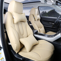 汽车坐垫全包四季座垫宝马5系3系奔驰C200l奥迪Q5Q3A3A6L迈腾翼虎