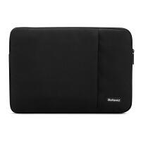 Thinkpad联想New S2 X Carbon笔记本S3黑将S5电脑内胆包15.6寸 黑色 商务黑