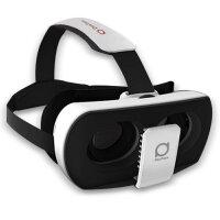 生日礼物大鹏大朋VR大朋看看私人影院vr眼镜3d虚拟现实眼镜手机智能游戏头盔胜4代
