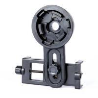 户外运动装备望远镜配件显微镜 手机摄影支架 拍照录像使用方便