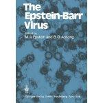 【预订】The Epstein-Barr Virus 9783642672385