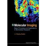 【预订】Molecular Imaging 9781860945281