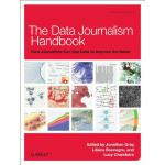 【预订】The Data Journalism Handbook 9781449330064