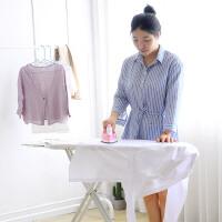 熨衣板家用折叠电熨斗板熨烫板熨衣服板架子烫台大号烫衣架