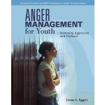【预订】Anger Management for Youth: Stemming Aggression and Vio