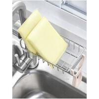 家居厨房用品用具创意水龙头置物架收纳架抹布水槽沥水架