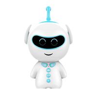 机器人玩具智能对话高科技语音大小男女孩遥控儿童教育学习早教机