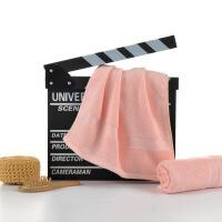 指向标 婴儿浴巾大毛巾柔透气可水洗多功能澡巾面巾