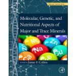 【预订】Molecular, Genetic, and Nutritional Aspects of Major an