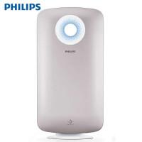 飞利浦(PHILIPS)空气净化器 家用除甲醛 除雾霾 除过敏原智能APP控制 AC4375/01
