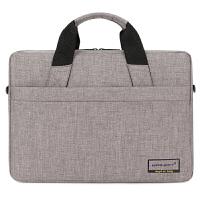 联想小新潮7000戴尔华硕惠普笔记本手提电脑包15.6英寸14男女时尚