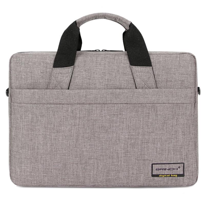 联想小新潮7000戴尔华硕惠普笔记本手提电脑包15.6英寸14男女时尚 一般在付款后3-90天左右发货,具体发货时间请以与客服协商的时间为准