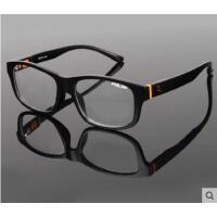 全框近视眼镜护目镜运动眼镜近视防雾篮球眼镜框男女户外足球眼镜