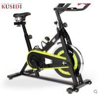时尚塑身动感单车家用单车健身车室内运动自行车健身器减肥器材