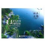重庆—非去不可地质公园