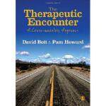 【预订】The Therapeutic Encounter: A Cross-Modality Approach