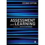 【预订】Assessment and Learning9780857023827