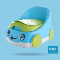 加大号儿童坐便器女宝宝座便器婴儿小孩小马桶 婴幼儿男便盆尿盆ZNMY