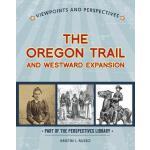 【预订】Viewpoints on the Oregon Trail and Westward Expansion