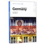 体验世界文化之旅阅读文库:德国(英文版) BARRY TOMALIN 高等教育出版社