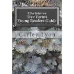 【预订】Christmas Tree Farms Young Readers Guide
