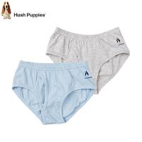 【秒杀价:19.9元】暇步士童装男童素色内裤HLQ70334