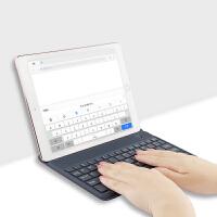 蓝牙键盘 华为M3/M2/M1/青春版/8.0/M5 8.4英寸平板电脑通用键盘套 变