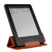 Kindle电子书保护套558/499阅读器皮套wp63gw支架壳6英寸包