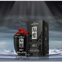 汾酒集团原浆酒30