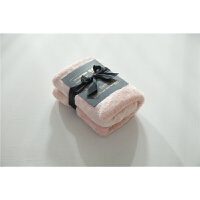 珊瑚绒枕套法兰绒加绒加厚法莱绒学生枕头套单人一对 48cmX74cm