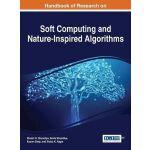 【预订】Handbook of Research on Soft Computing and Nature-Inspi