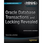 【预订】Oracle Database Transactions and Locking Revealed 97814