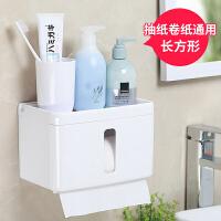 创意家居日用品小东西生活用品厨房卫生间用具
