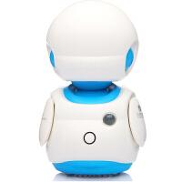 2018新款 智能玩具电动机器人玩具可对话学习机器人玩具亲子陪伴六一礼物礼品