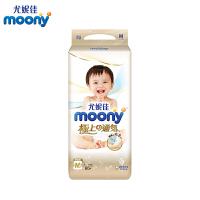 moony极上通气系列腰贴型 M60片