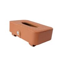 汽车用纸巾盒抽车载车内车上挂天窗椅背遮阳板挂式抽纸盒纸抽盒