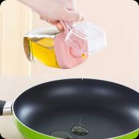 新品 油壶创意家居日用百货生活实用小用品厨房小物件家用小东西杂货铺