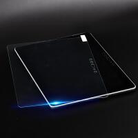 微软Surface Go钢化膜10.1英寸平板电脑二合一背膜防爆玻璃膜贴膜