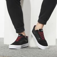 VANS范斯 男鞋 运动休闲鞋低帮轻便板鞋 VN0A38DMUGV