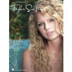 【预订】Taylor Swift 9781423446590