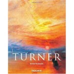 J.M.W. Turner, 1775-1851: The World of Light and Colour (Ba
