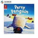 Reading Gems: Perfect Percy (Level 1)